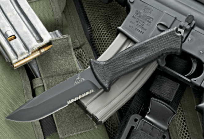military-survival-knives