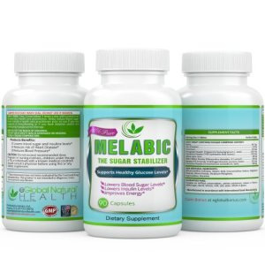 blood sugar supplements1