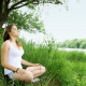 Breathing Exercises for Anxiety and Stress