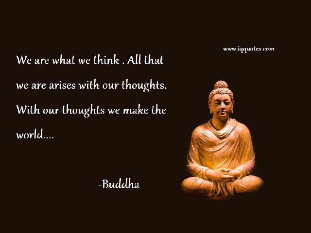 lord-buddha-quotes-2