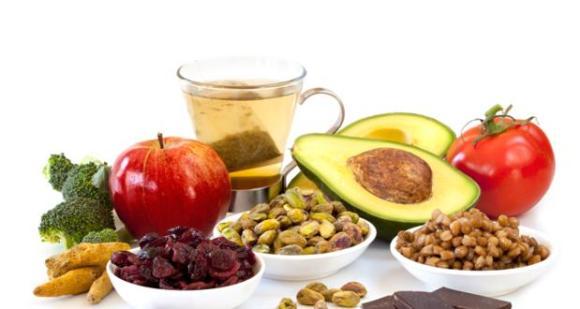 Natural Treatments for Rheumatoid Arthritis 2