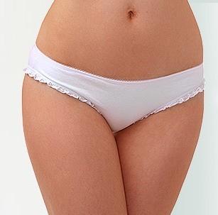 Treating Vaginal Dryness At Home
