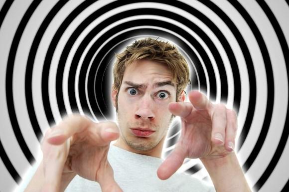 Hypnotist