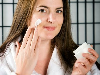 Anti-Aging Neck Cream effectiveness