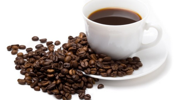 Reduce Caffeine Intake