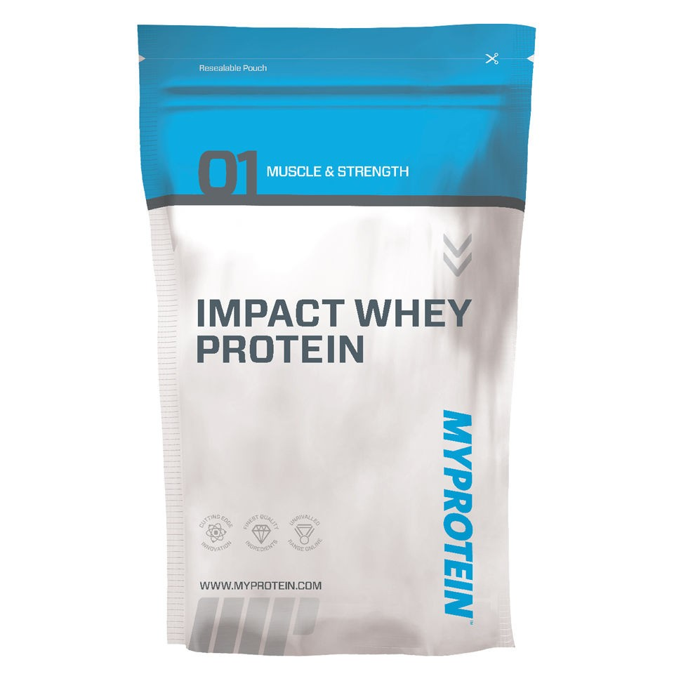 Best Protein Powder Supplements For Weight Loss • Health Blog