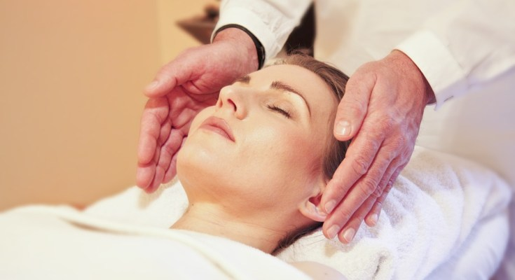 What To Expect From Your First Reiki Session