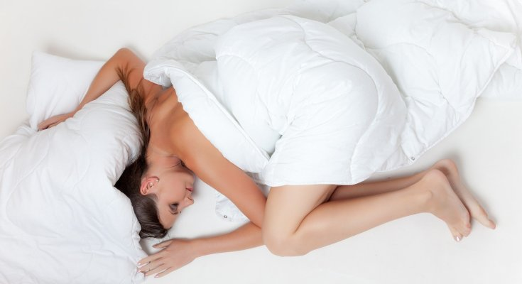 sleep apnea dangers