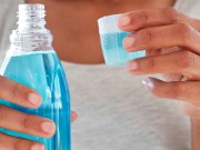 Mouthwash Before or After Brushing For Clean Teeth