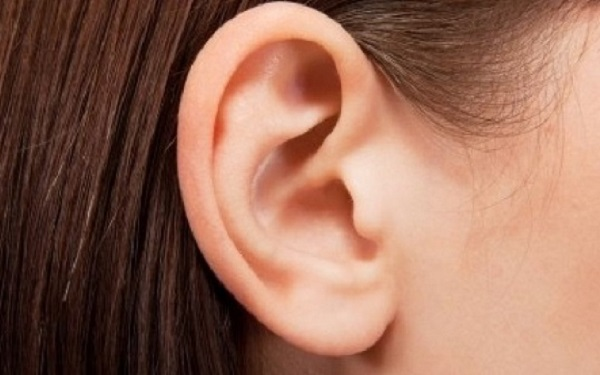 How to get rid of an ear infection