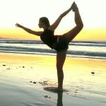 yoga for eyes to improve vision in hindi