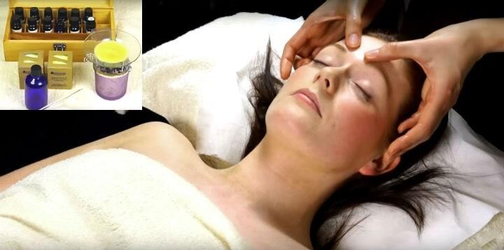 How to Aromatherapy