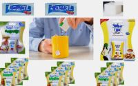 शुगर फ्री गोली के साइड इफेक्ट्स sugar free tablets side effects in hindi