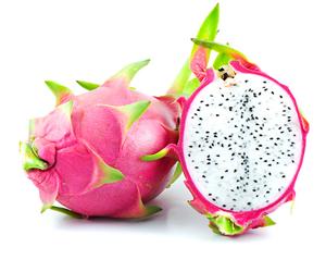 Резултат слика за Dragon Fruit Healthy Recipe: