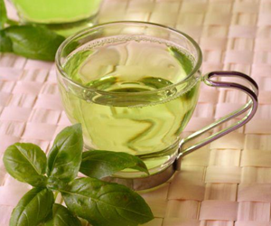 Health Benefits of Oregano Tea