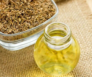 Health Benefits of Cumin Essential Oil