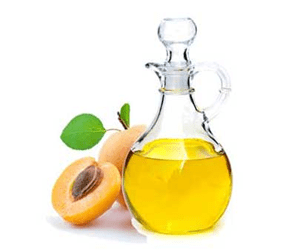 Health benefits of Apricot Seed Oil