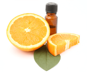 Health Benefits of Sweet Orange Essential Oil