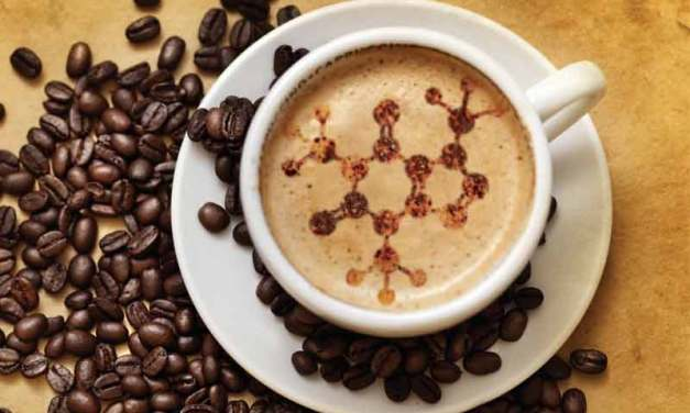 Caffeine Facts: Benefits, Addiction, Insomnia and More
