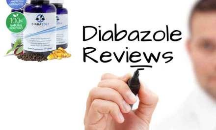 Diabazole Reviews   Shocking Side Effects