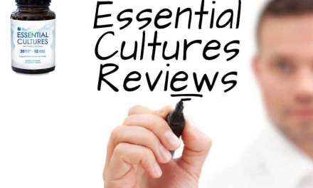 Essential Cultures Probiotics Reviews | Leaf Origin's Masterpiece or Scam?