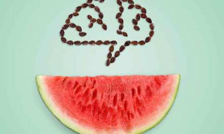 12 Reasons why Watermelon is Good for Your Health