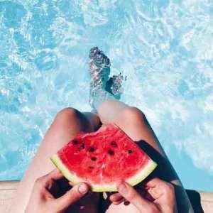 watermelon_water_500x500