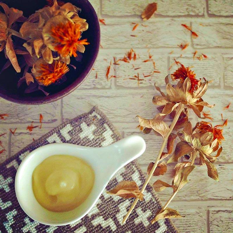 safflower-oil-benefits