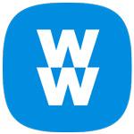 weightwatchers-weight-loss-app