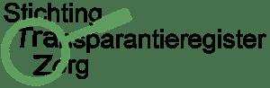 Final_LogoTransparantie register