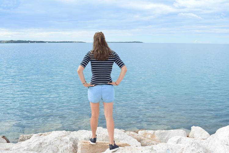 5 signalen dat je vaker moet ontspannen