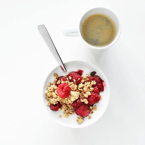 Verlaag je calorie inname door zoetstof te gebruiken