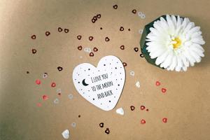 Valentijnsdag: de leukste low budget verrassingen