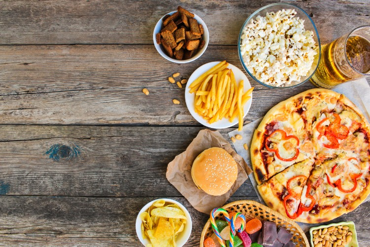 Binge eating disorder een groot taboe