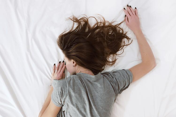 5 tips om je nachtrust te verbeteren