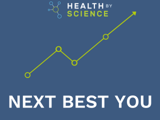 Next Best You – A new Obstacle Course Race for people with mental and physical impairments.