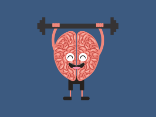 Improve Your Mental Fitness To Lose Weight