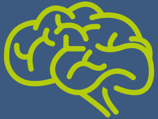 What is Neuroplasticity and Can Therapy Help?