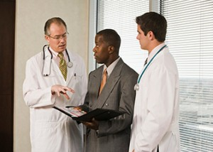 How Is A Health Administration Degree Different From A