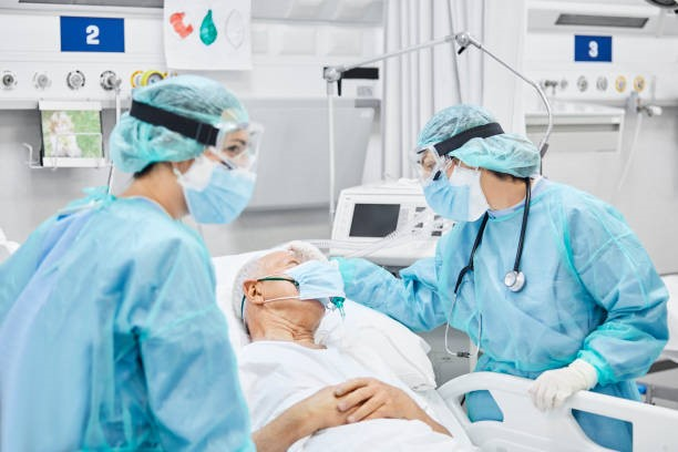 multi-speciality hospitals in Mohali