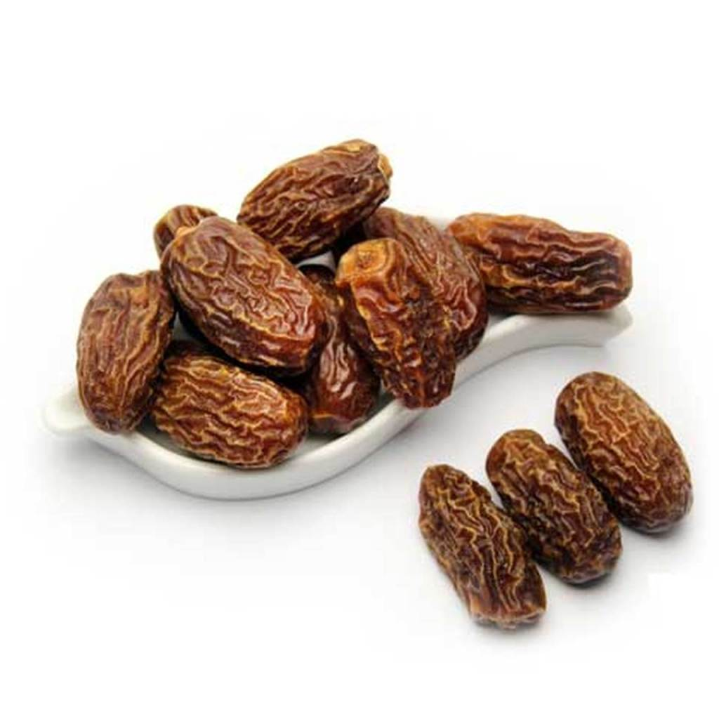 Best Quality Dates in India