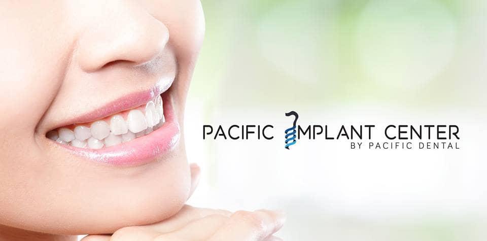 affordable dentist Tijuana