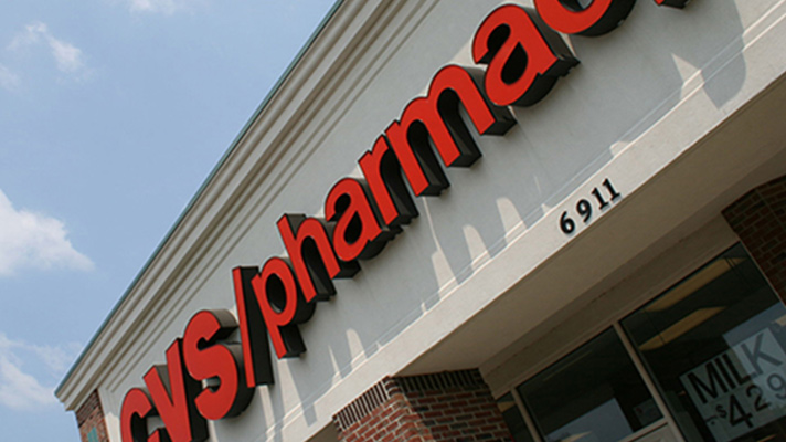 CVS pumping $425 million into wages, benefits