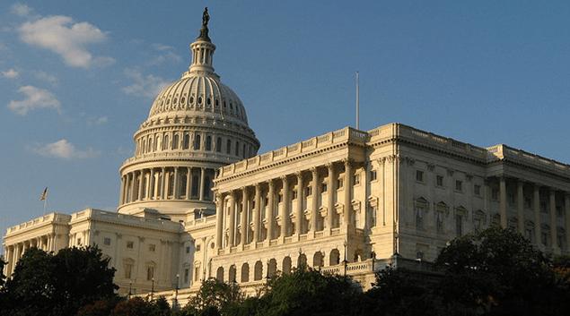 congress make ACA work