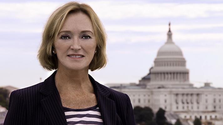AHIP chief Marilyn Tavenner future of health insurance