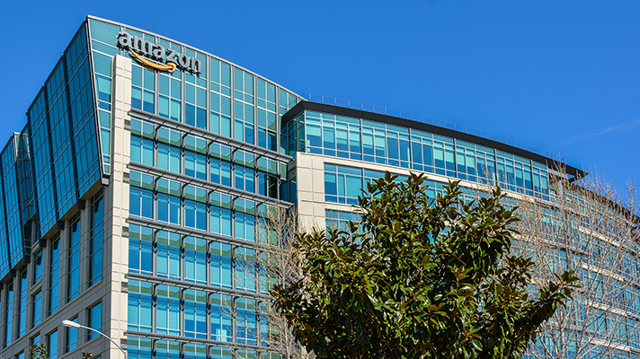 What the Amazon deal means for payers