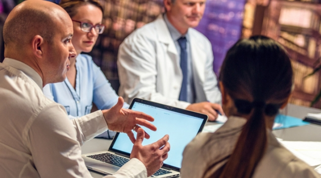 Accountable Care Organizations Time To Make Risk Adjustment More Stable Healthcare Finance News