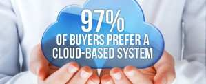 Home Health Agencies Prefer A Cloud Based System