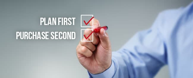 plan-first-purchase-second