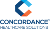 Partnerships Concordance Healthcare Solutions